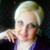 Irina, 47, г.Кривой Рог