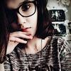 KitsuneRyn, 18, Умань