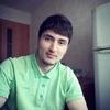 Макс, 25, г.Екатеринбург