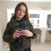 Natalia, 22, г.Львов