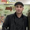 Адам, 35, г.Новороссийск