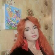 Надежда, 34, г.Магадан