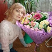 Татьяна 42 Луганск