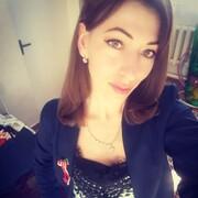 Екатерина, 27, г.Рыбница