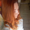 Наталия, 28, г.Сочи
