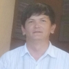 рустам, 31, г.Учкурган