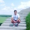 Олег, 31, г.Московский