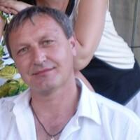 Олег, 55 лет, Дева, Краснодар