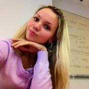 Svetlana, 34 года, Рыбы
