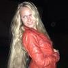 Анна, 40, г.Саратов