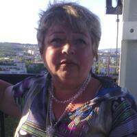 Лидия, 68 лет, Водолей, Москва