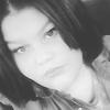 Nataliya, 23, Krasnoznamensk