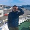rama, 28, Murmansk