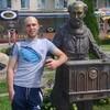 Костя, 36, г.Гомель