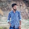Pruthvi, 21, Ahmedabad