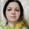 Elena Stepanova, 30, Chuhuiv