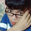 Bie Youe, 21, г.Манила