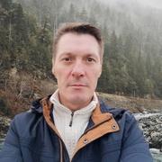 Владимир, 50, г.Новый Уренгой