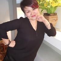 Асель, 38 лет, Дева, Алматы́