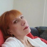 Марина, 48 лет, Рыбы, Омск