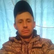 Руслан 35 Красноярск