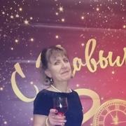 Татьяна, 54, г.Алатырь