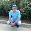 Алексей, 45, г.Балтийск