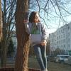 Ангелина Гетманец, 17, г.Москва