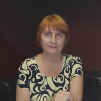 Zinaida, 56 лет, Лев, Комсомольск-на-Амуре
