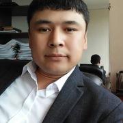 Аброрбек Тургунов 32 Вахтан