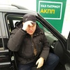 Влад, 42, г.Медногорск