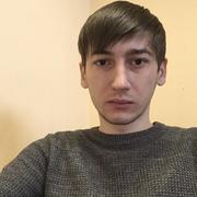 Михаил, 26, г.Старая Купавна