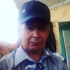 ildar, 57, Menzelinsk