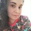Polya, 23, Protvino
