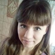 Таша, 19, г.Северодвинск