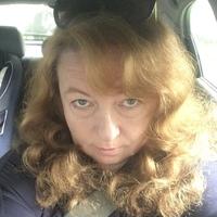 Елена, 52 года, Овен, Санкт-Петербург