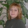 Марфа Васильевна, 38, Донецьк