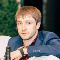 Vadim, 32 года, Козерог, Иркутск