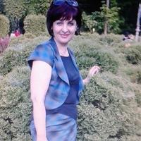 ИРИНА, 54 года, Близнецы, Минск