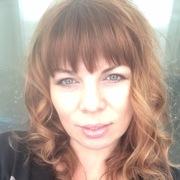 Дарья, 36, г.Балаково