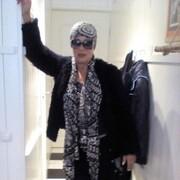 Светлана Пыжова, 63, г.Лосино-Петровский