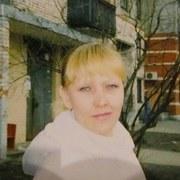 Ирина 51 Санкт-Петербург