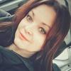 Наталья, 40, г.Оренбург