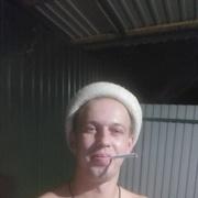 Александр, 35, г.Липецк