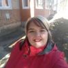 Ольга, 31, г.Луховицы
