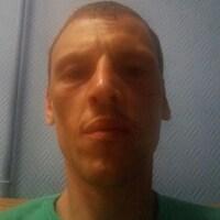 Александр, 35 лет, Весы, Москва