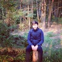 Тимур, 34 года, Телец, Москва