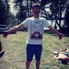 Петя, 26, г.Полоцк