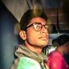 Anshu, 29, г.Мумбаи