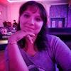 Катрин, 34, г.Новочебоксарск